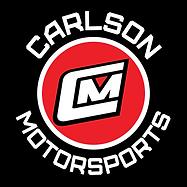 CM_Circle_Logo.png