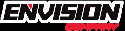 Envision Logo (1).png