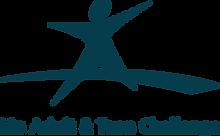 MnTC_Logo_Blue-Large-768x476.png