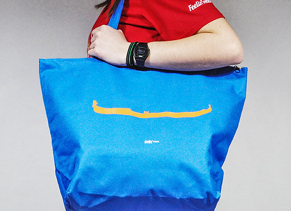 Summer Bag 'Gondola'