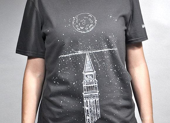 """T-Shirt """"Campanile"""""""