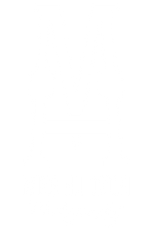 MH LOGO2_WHITE.png
