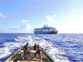 Pitcairn Island | My Photography Journey