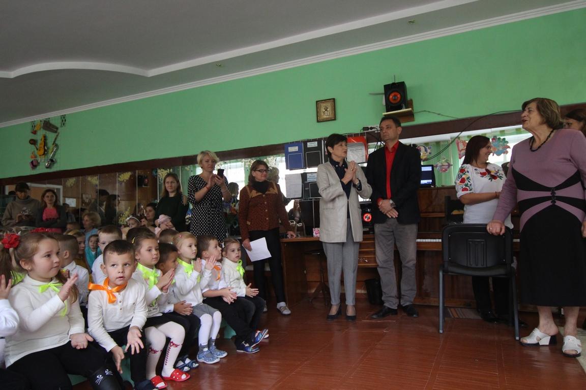 IMG_3812 (Новини Новоселиччини)