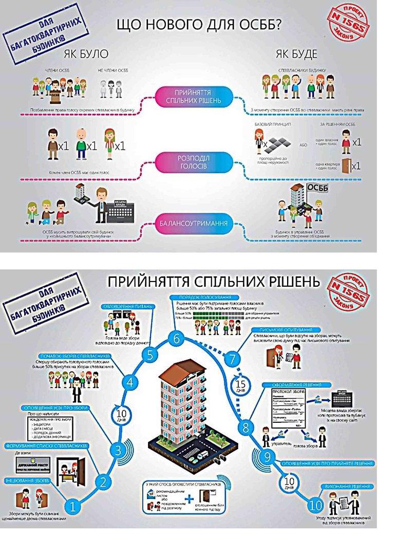 інфографіка-1.jpg