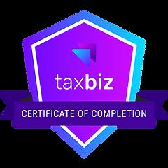 TaxBiz-Badge.png