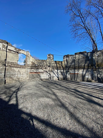 ww ruins.jpg