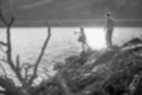 160-02b-wildwood-2.jpg