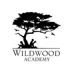 Wildwood Logo Final.jpg