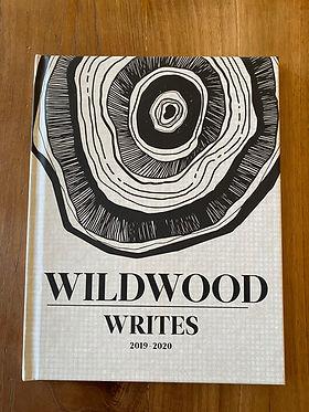 Wildwood Writes.jpg