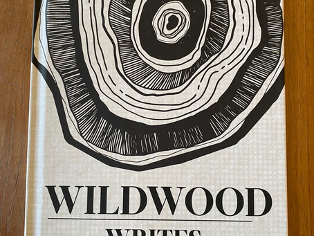 Wildwood Writes!
