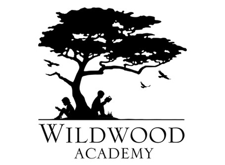 Update on Wildwood's Opening for the 2020/21 School Year!
