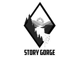 story gorge logo.png