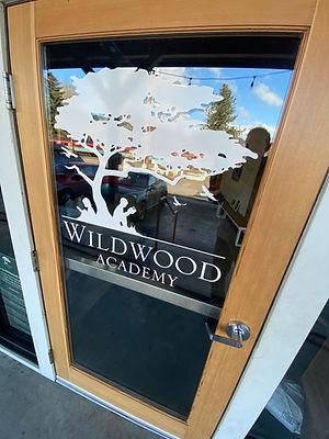 wildwood door.jpg