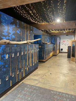 wildwood hallway.jpg