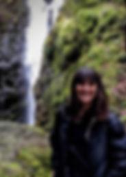 catherine waterfall.jpg