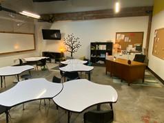 wildwood classroom.jpg