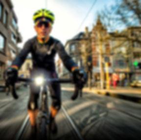 SN_Bontrager_Belgium_070_edit3.jpg