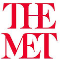 new-metropolitan-art-museum-logo-wolff-o
