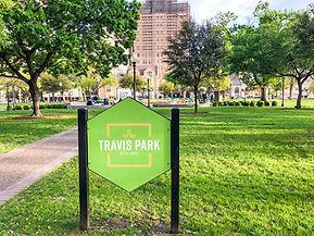 travis park.jpg