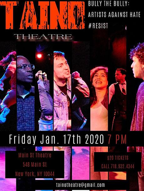 jan202 show .jpg
