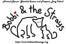 SILVERbats logo2.jpg