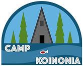 Camp Koinonia logo 4.jpg