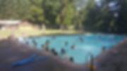 Pool 3.png