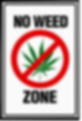no weed zone.jpg