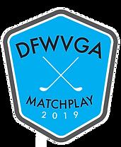 2019 Matchplay logo.png