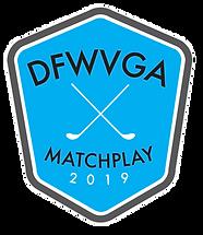 2019matchplay.png