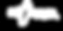 iChoose_Logo white.png