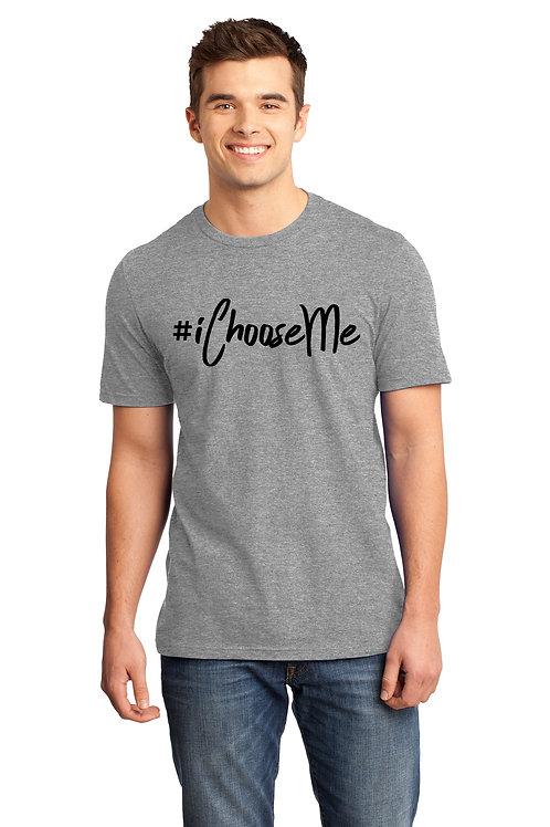 Mens Me T-Shirt