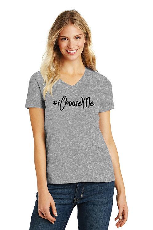Women Me T-Shirt