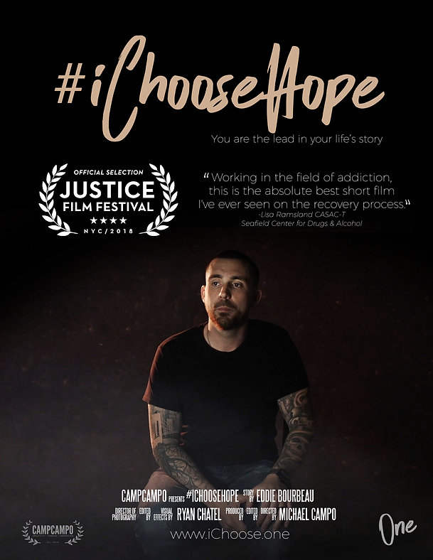 iChoose_HOPE_Poster_JUSTICE FILM FEST.jp