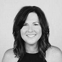 Suzanne Strickland CEO RareSpark Media Group