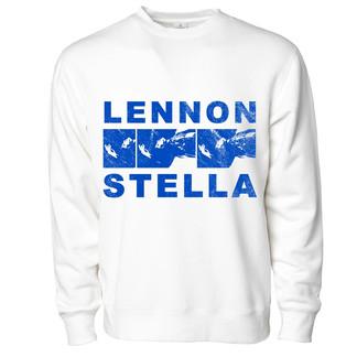 LSMK19-000-2019-lennon-stella-mens-vinta