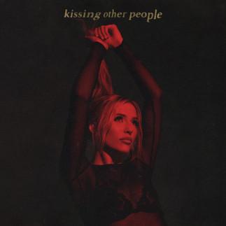 KISSING-COVER.jpg