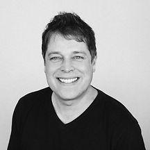 Scot Sherrod Vice President RareSpark Media Group