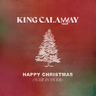 KC_happychristmas-SRGB copy.jpg