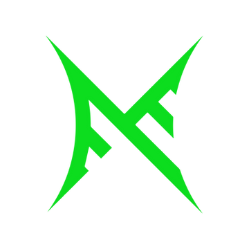 Logo_36x36CLEAR.png