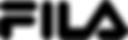 FILA-logo-257C886F44-seeklogo.com.png