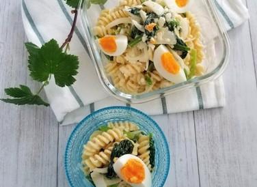 〔料理教室〕10月生徒募集中です! プライベートレッスンでゆっくり料理しましょう♪