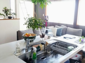 【料理教室】緊急事態宣言延長に伴う対応について