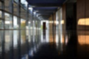 architecture-4438557_1920.jpg