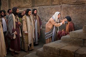 jesus-healing-blind-man-1617342_edited.jpg