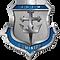 New-JGLM-Shield-final42_clipped_rev_3.pn