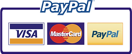 830-8303729_paypal-button-images-paypal.