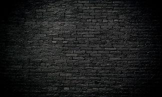 1614396053_1-p-kirpichnaya-stena-temnaya-fon-1.jpg