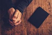 faith-book-justice-fingers.jpg